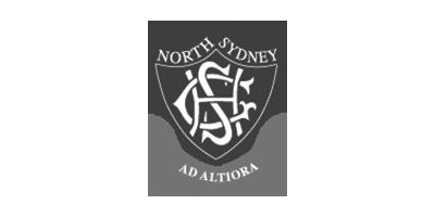 school-logos-north-syd.png