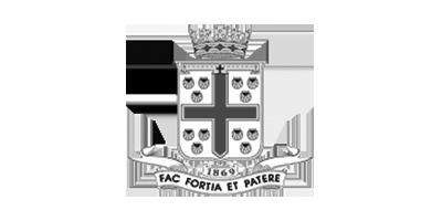 school-logos-pac.png