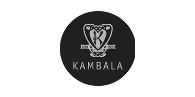 school-logos-kambala.png