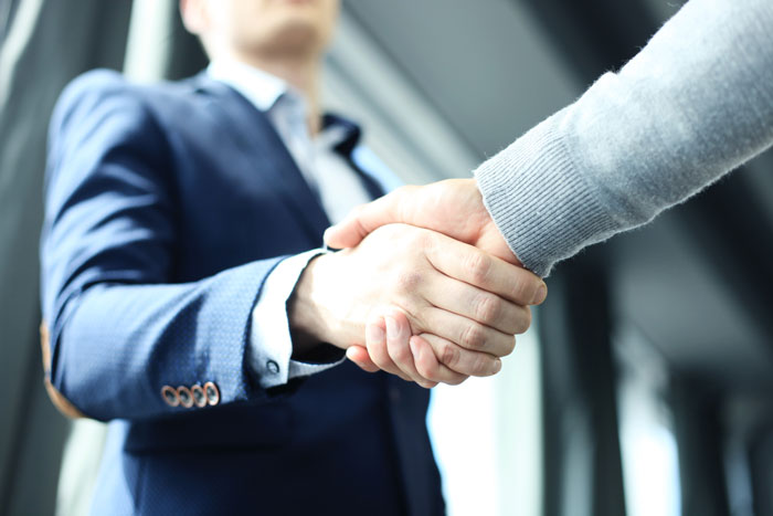 What is Business Etiquette? What is Smart Casual dress? What is professional etiquette?
