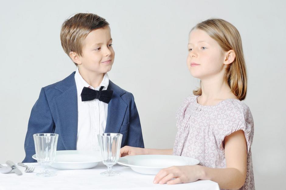 Children-Etiquette-Classes-Adelaide.jpg