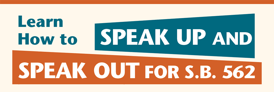speak-up-sb562-20170805.png