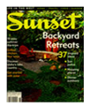 SunsetMagazine.png