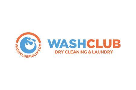 washclub.jpg