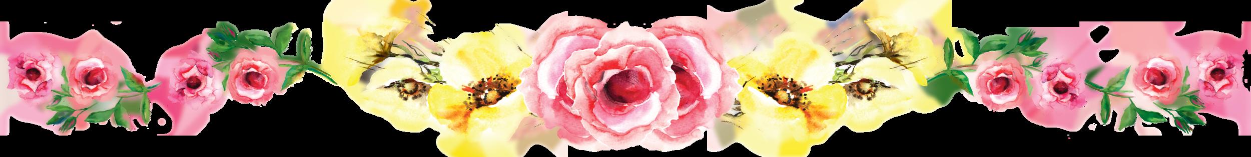 rose meadowfoam chain.png