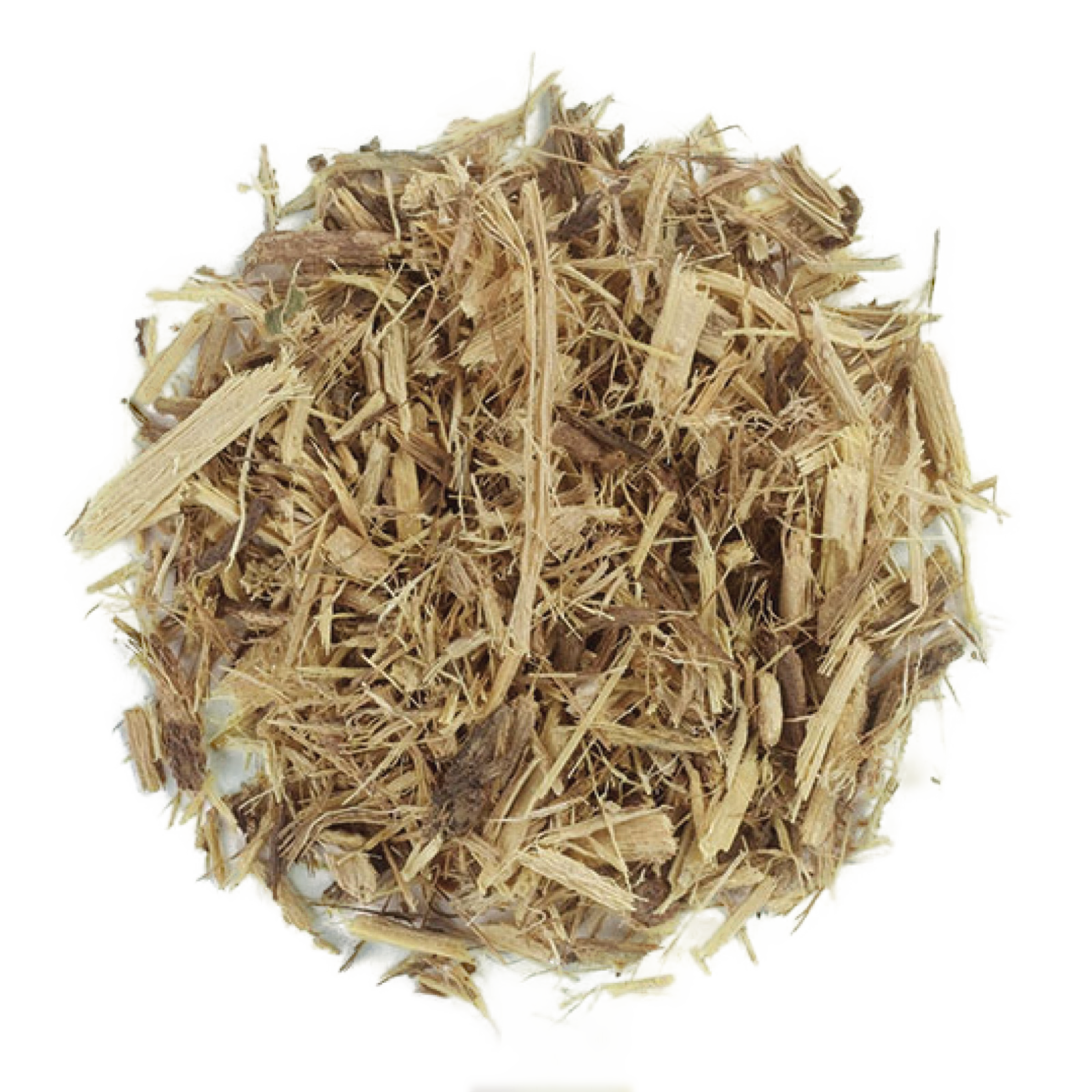 LICORICE ROOT.png