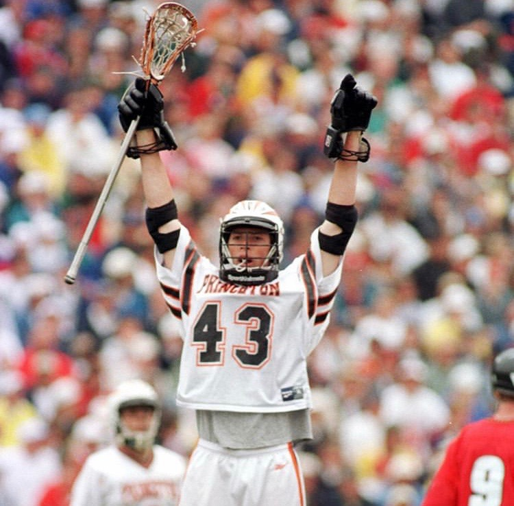 Princeton lacrosse Lorne.JPG