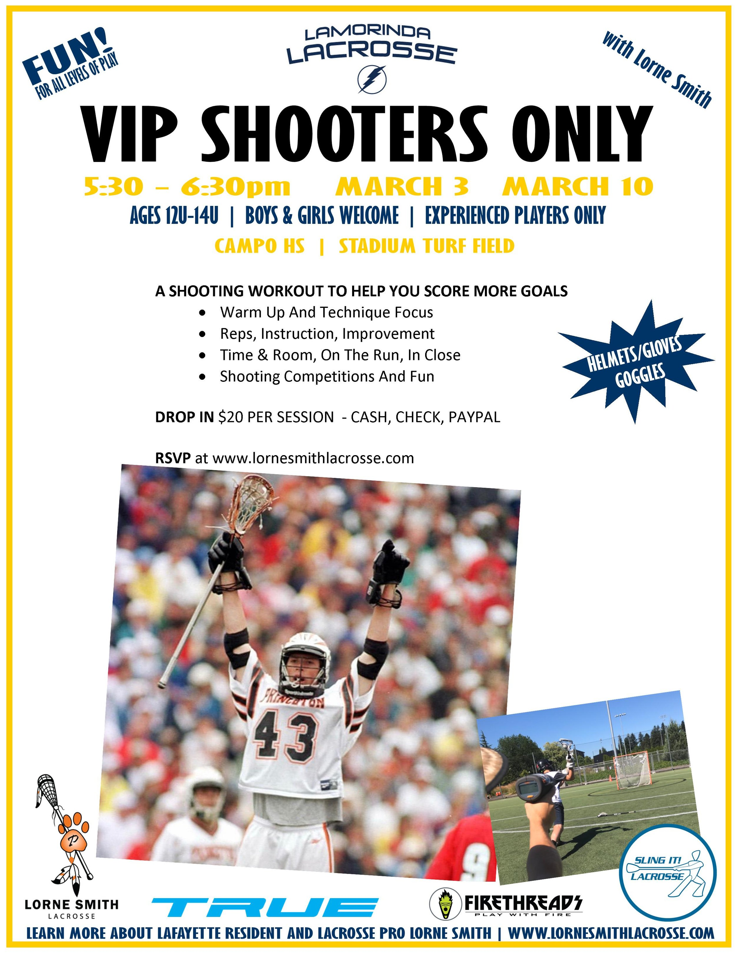 VIP Shooters Only - Spring 19.jpg