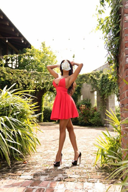 Carmen Rose - Atlanta - •MeetCarmen.net• Twitter.com/TheVipRose