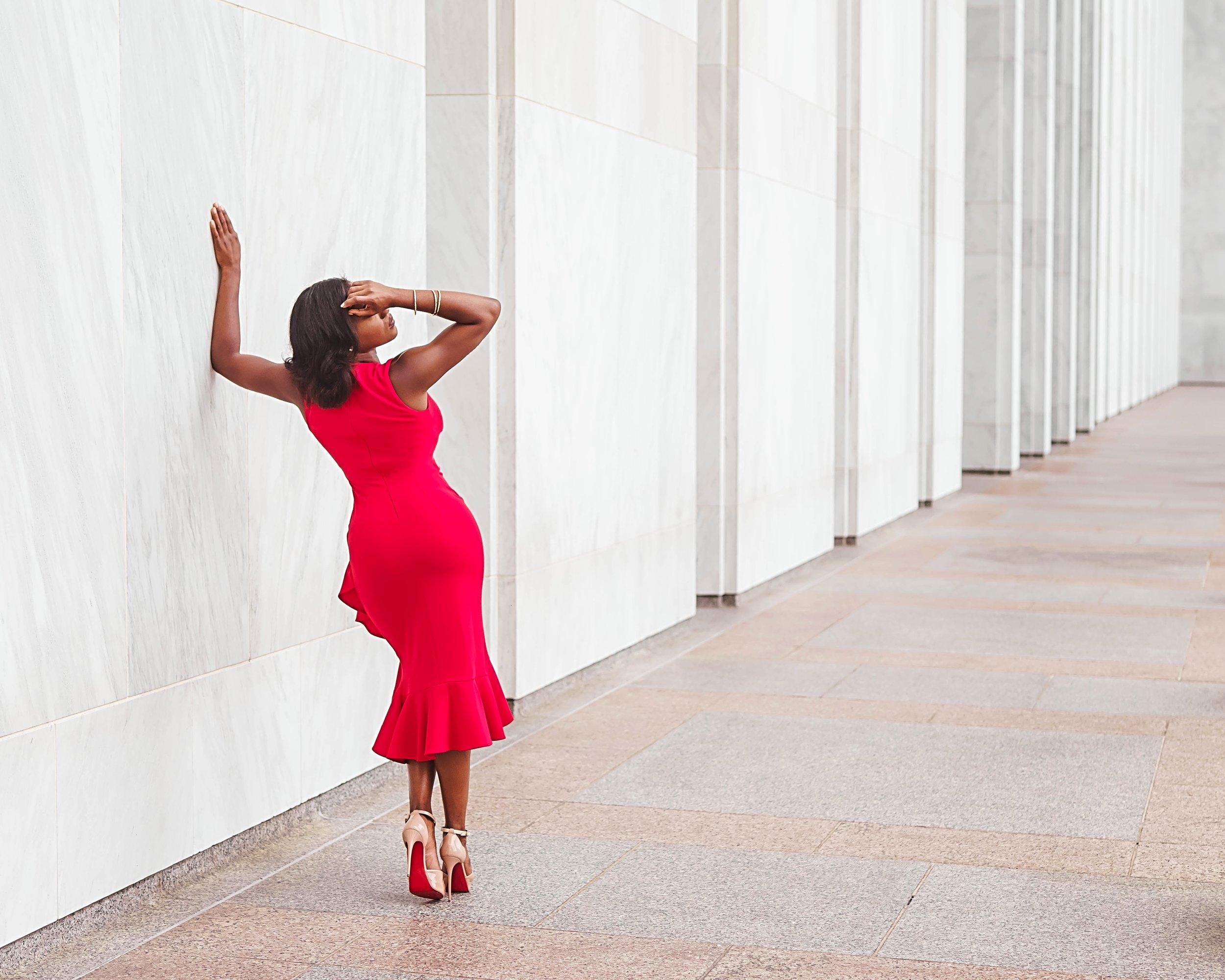 Jessica red dress.jpg