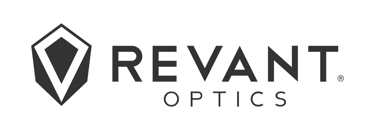 Secondary_REVANT-OPTICS_Horizontal-Lockup_Black.png