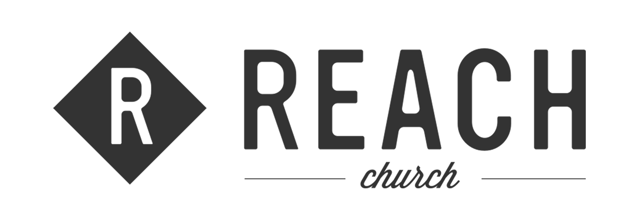 Reach-Logo-Final.png