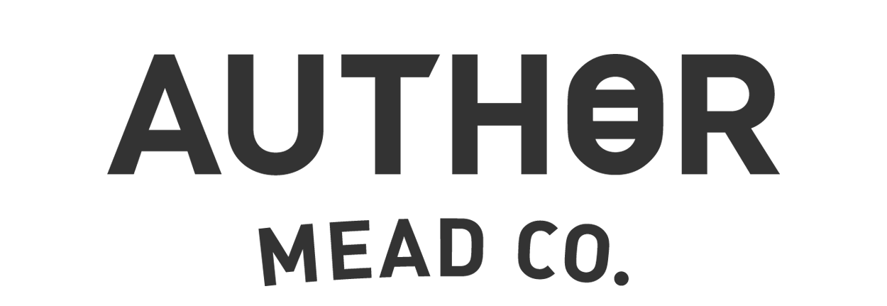 AuthorMead_logo_KO.png