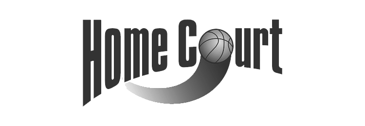 Home-Court-Logo.png