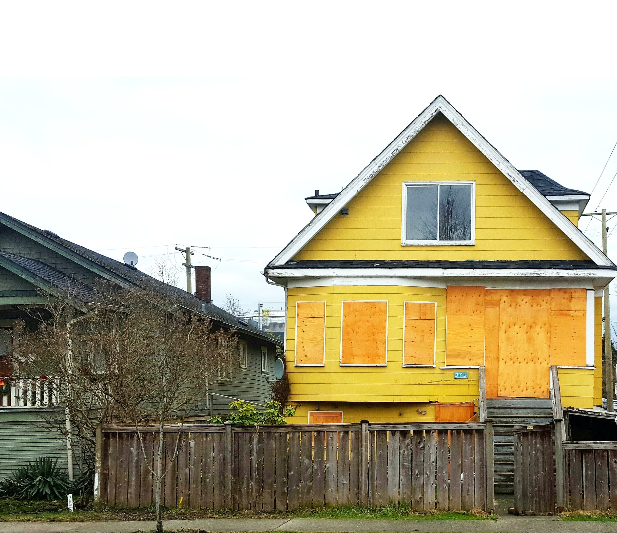 Yellow House.jpg