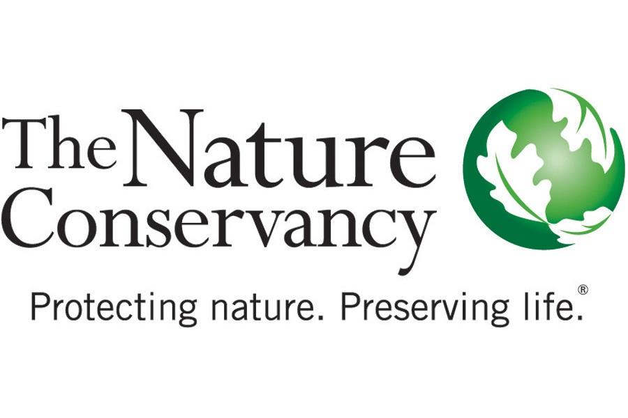 nature-conversancy.jpg