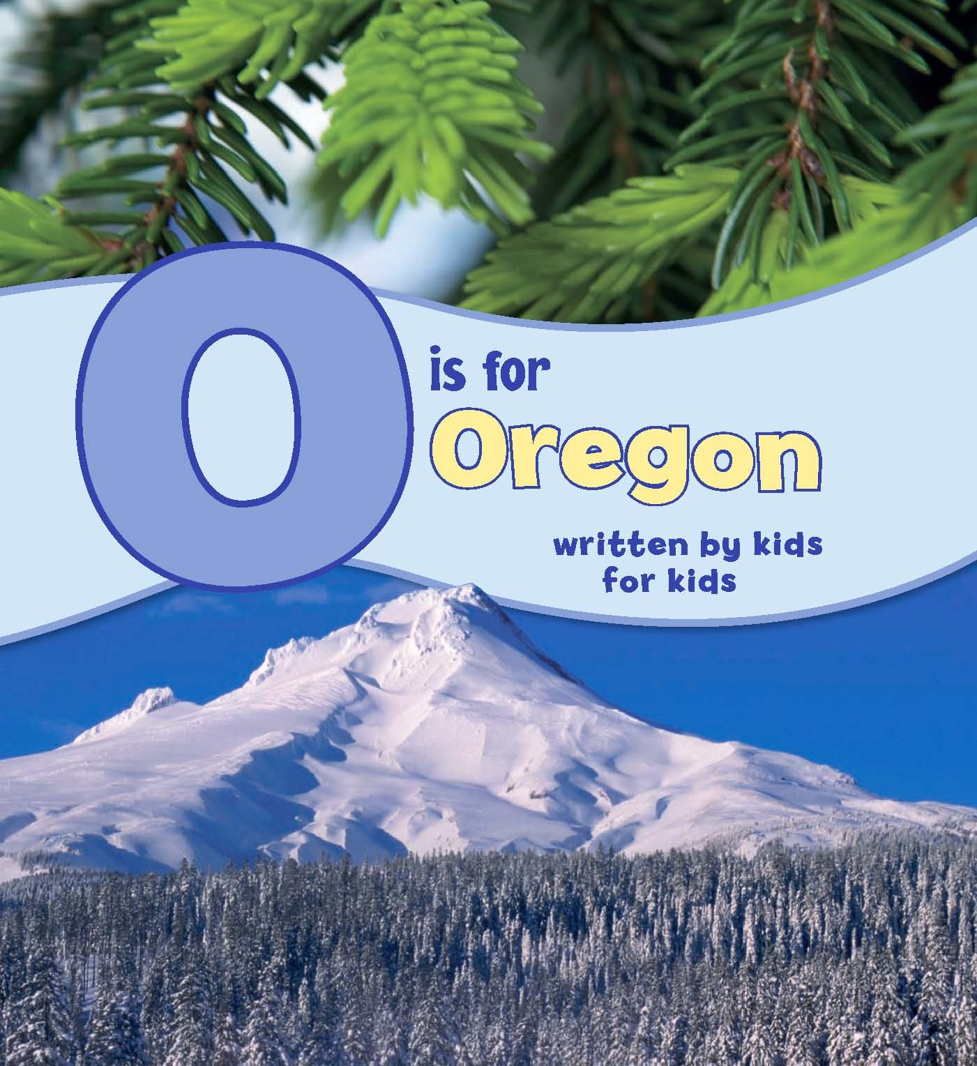 O is for Oregon cover.jpg