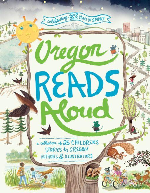 Oregon_Reads_Aloud_Cover-510x657.jpg