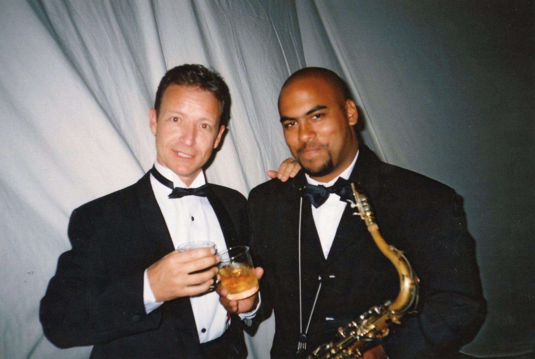 JF & Troy Roberts.jpg