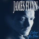 Colour me blue - A beautiful little duets album with Scottish guitarist John Goldie.  John who at the time was Martin Taylors rhythm guitarist, shows some of the flare and technique of Taylor with his beautiful accompaniment . Includes some ogf my favourite jazz standards.