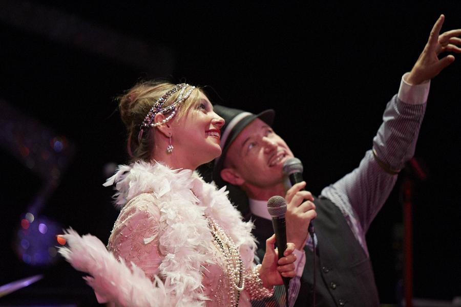 Gatsby Show 4.jpg