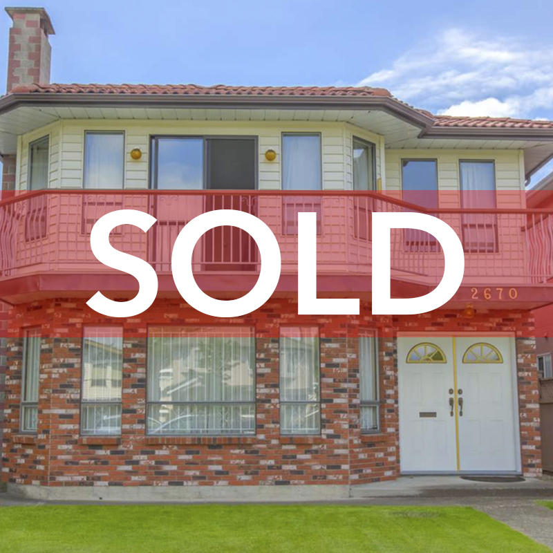 2670Kitchener-Sold.jpg