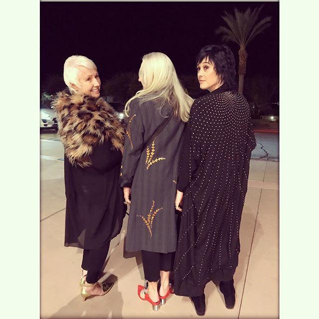 Webber & Wheeler's at Modernism Show PS stepping out❤️#susanwheelerhome #kirkalbertvintage #redlemons