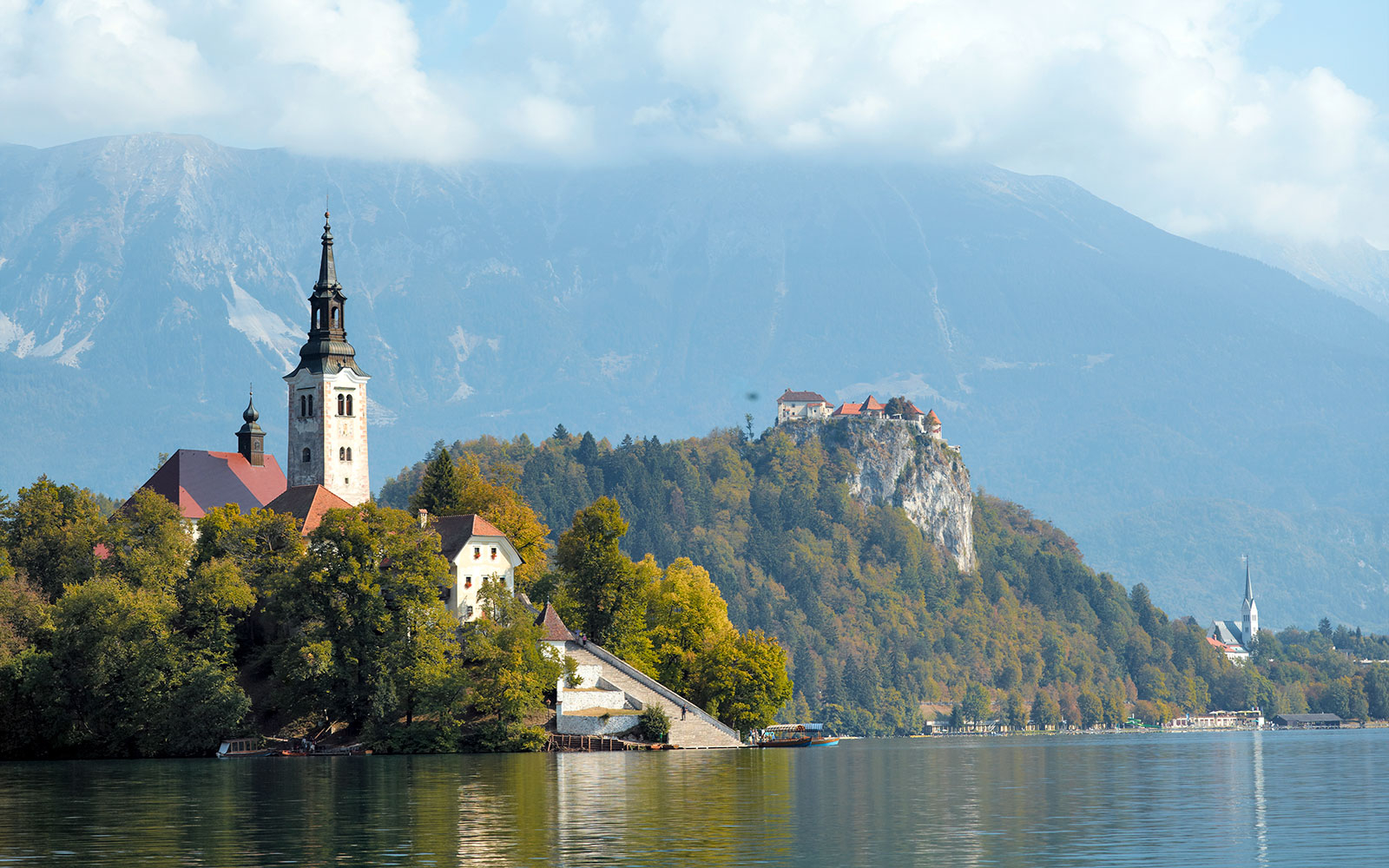 Destinations0815-slovenia.jpg