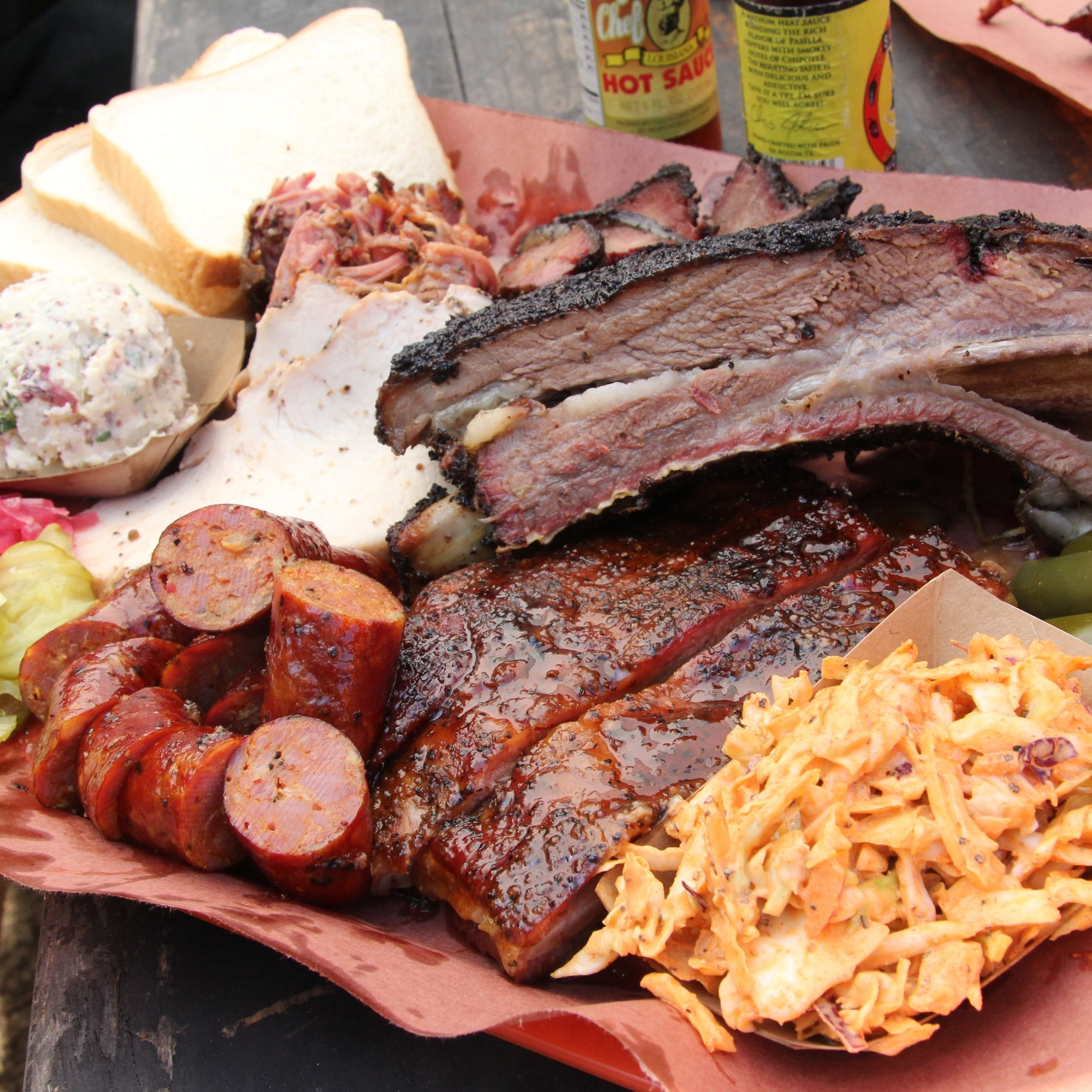 la-barbecue-38.jpg