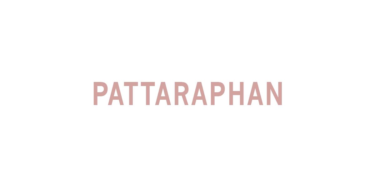 PATTARAPHAN1.jpg
