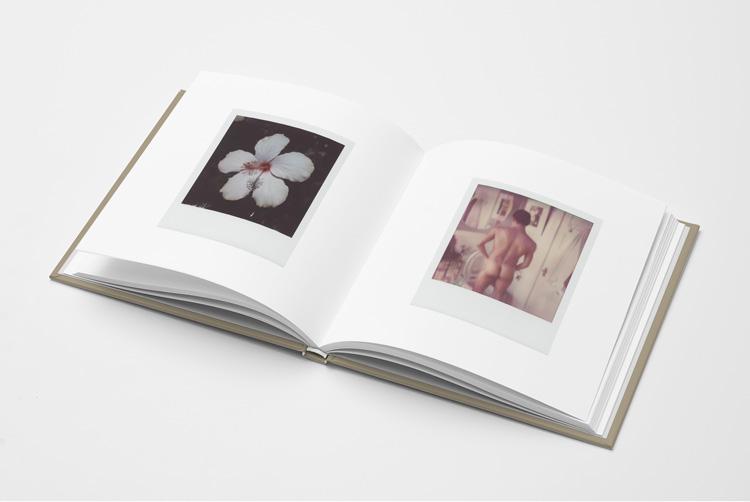 02_Square-Book1.jpg