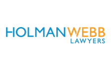 Holman-Webb-Lawyers.jpg