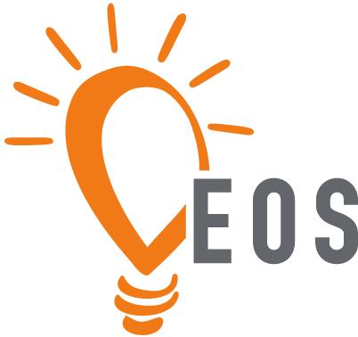 EOS_Logomark_No_TM_CMYK_2016.jpg