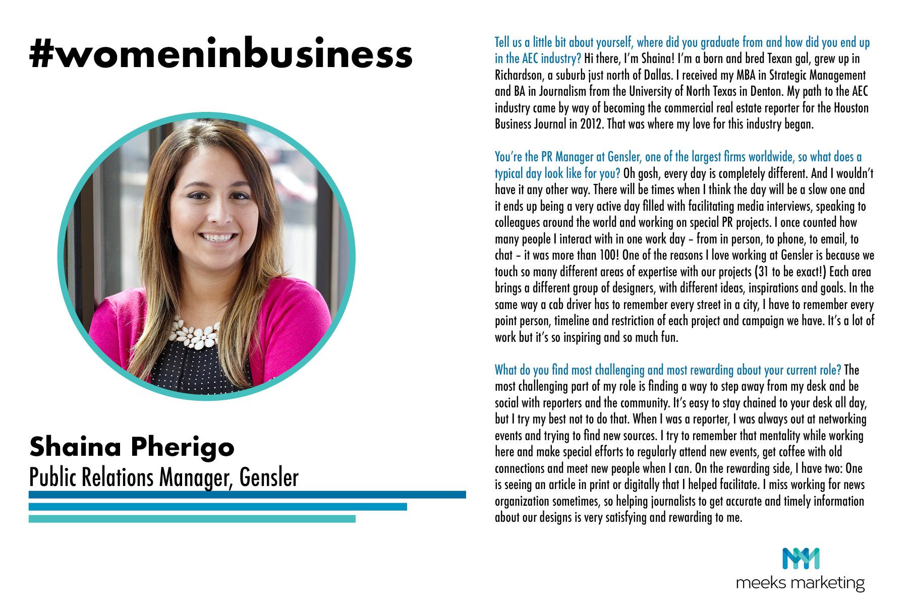Women in Business_Shaina Pherigo.jpg