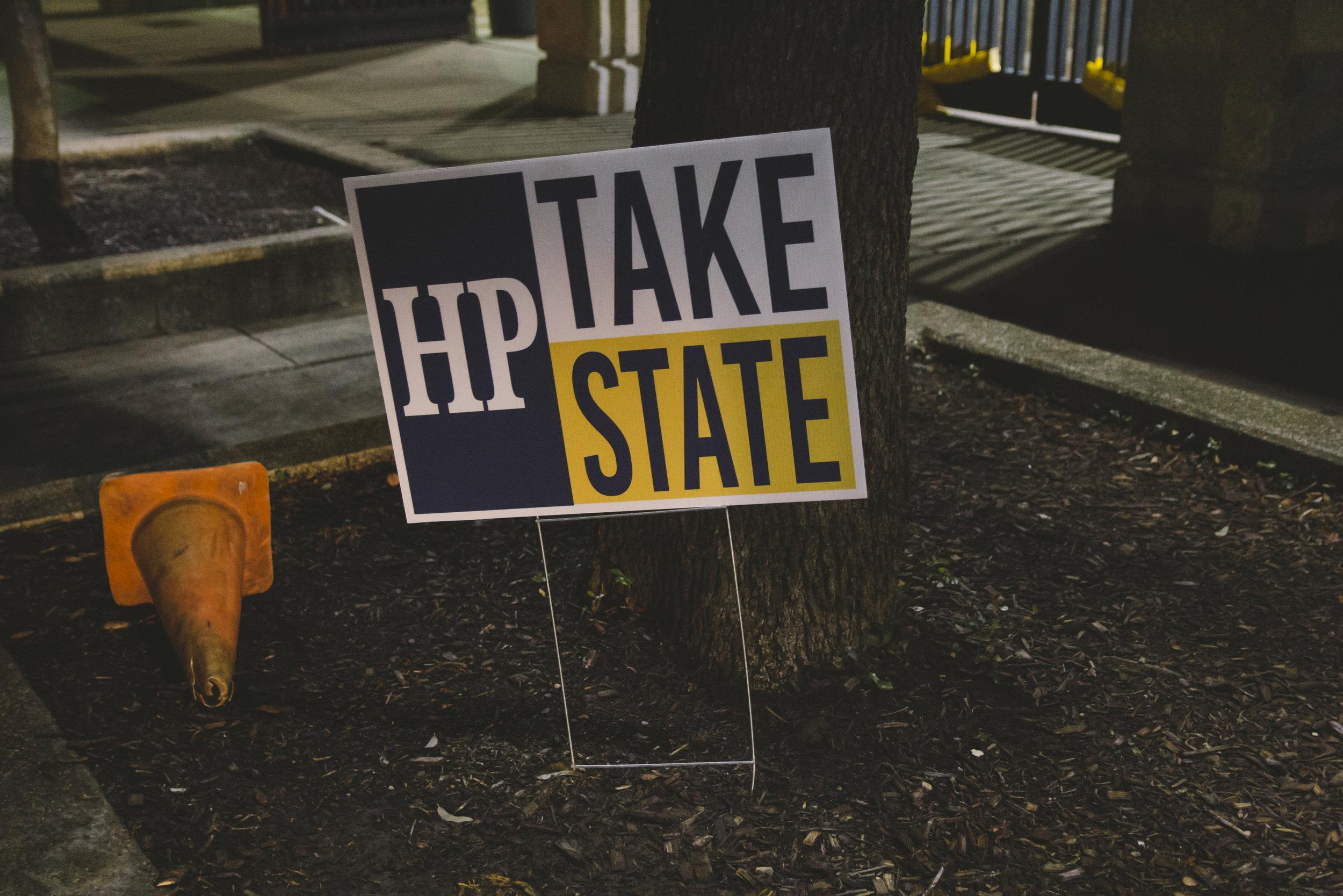 HP_State_Danielle_Ellis-271.jpg