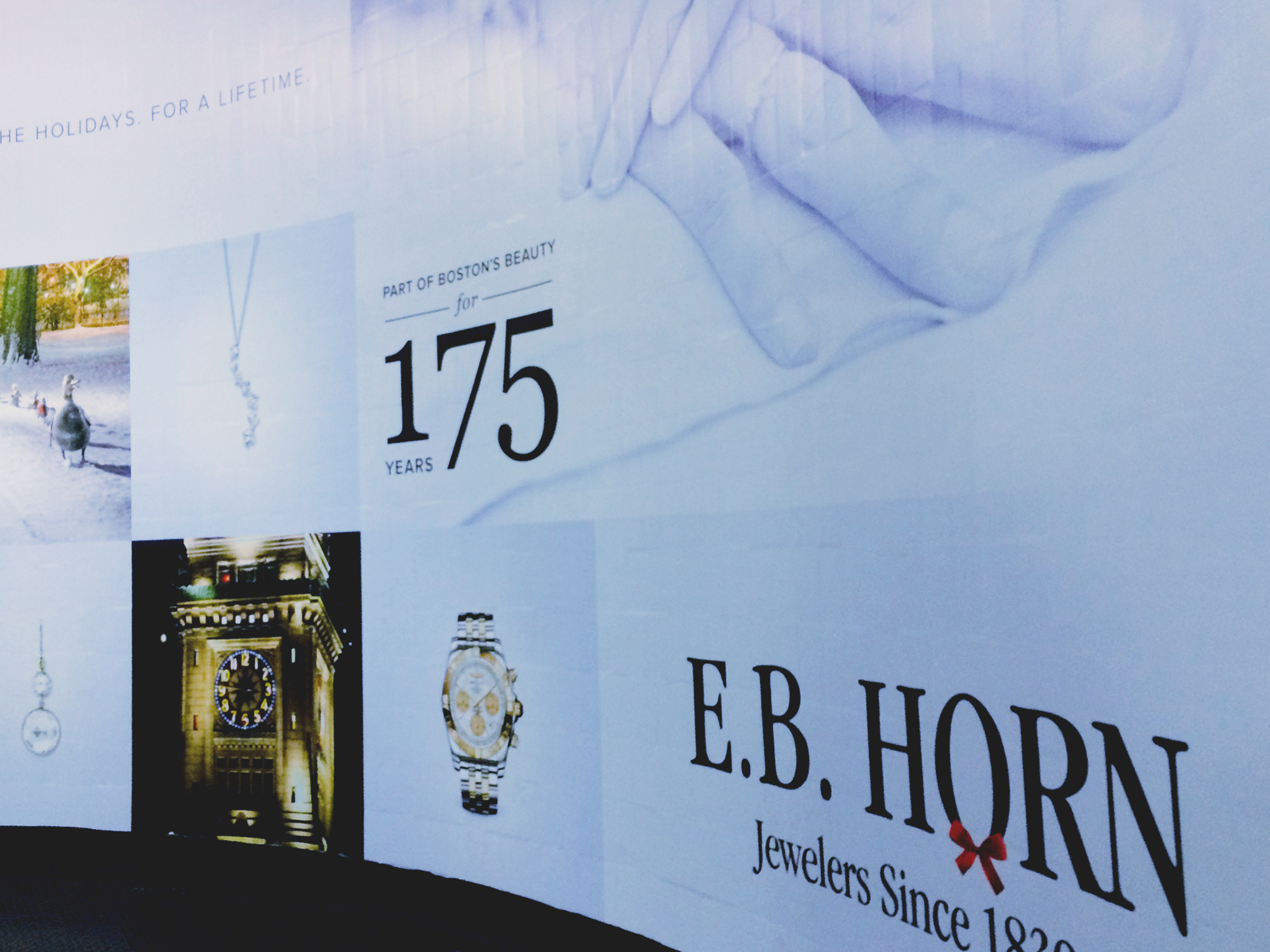 EBH14-Wall-image_02.jpg