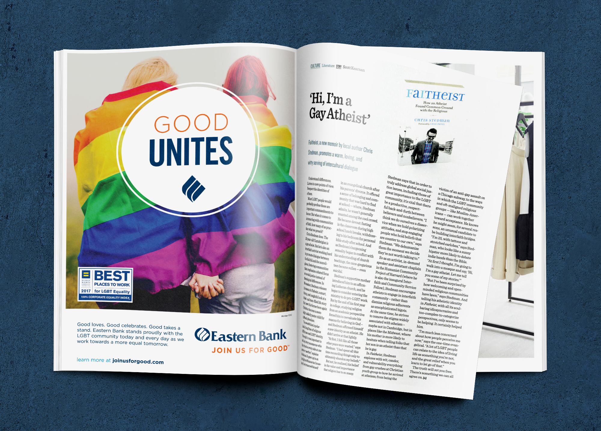 EB-JUFG-Print-Unites_01.jpg