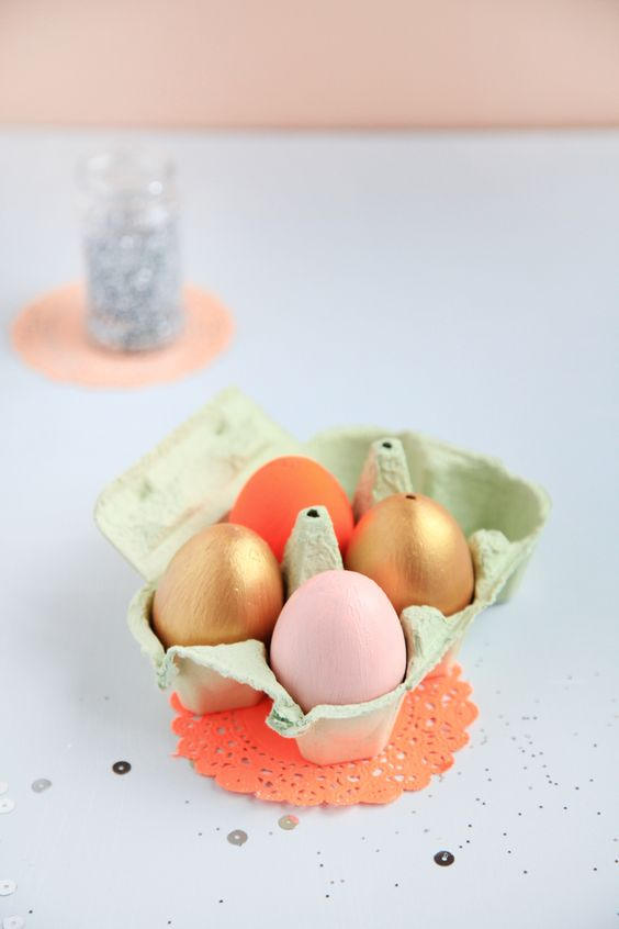 easter egg carton.jpg
