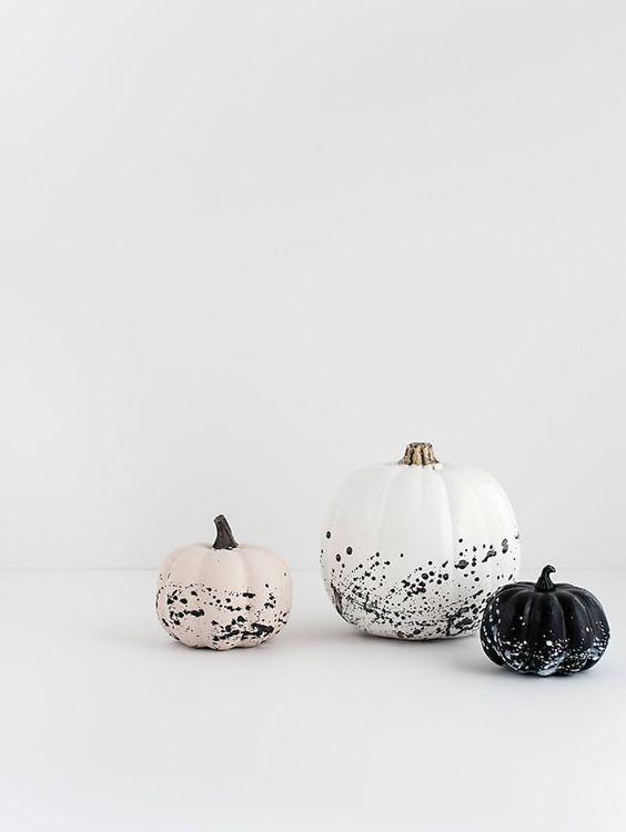 speckled pumpkins.jpg