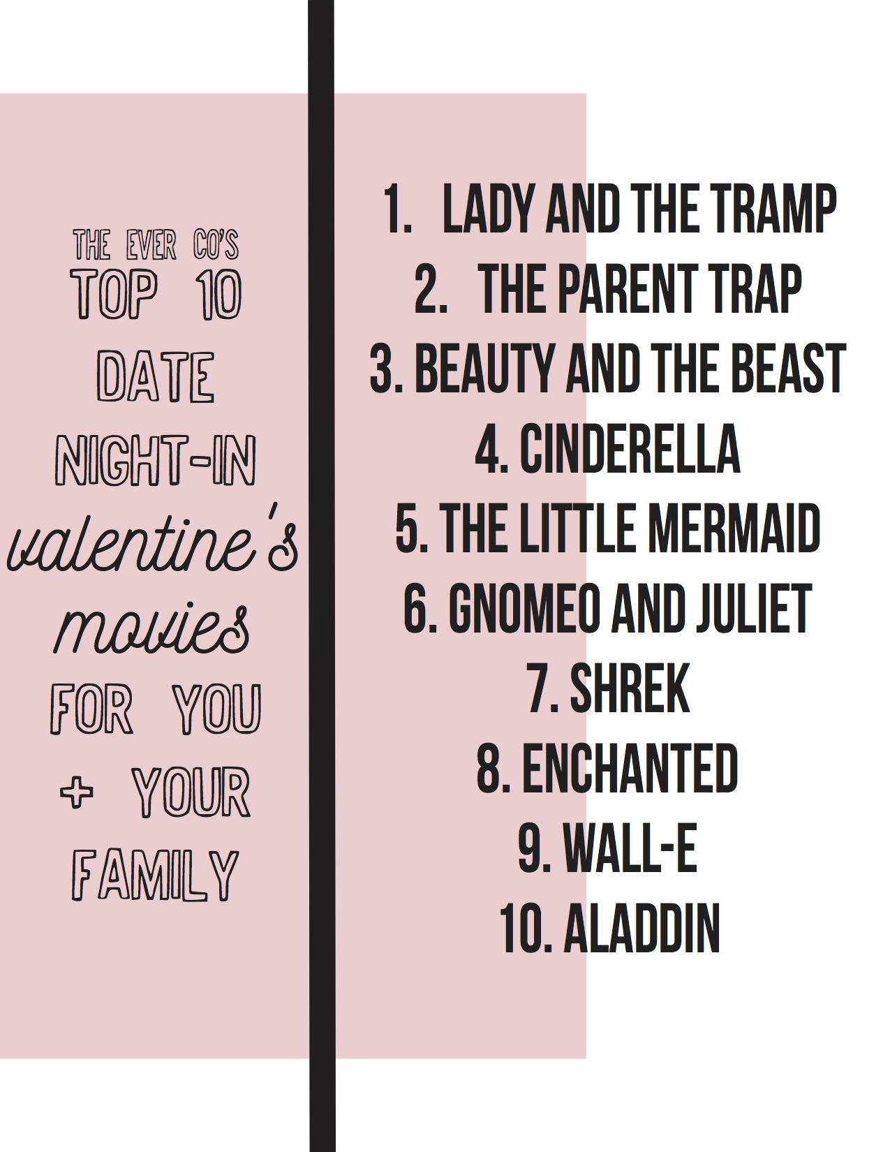 valentines movies family copy.jpg