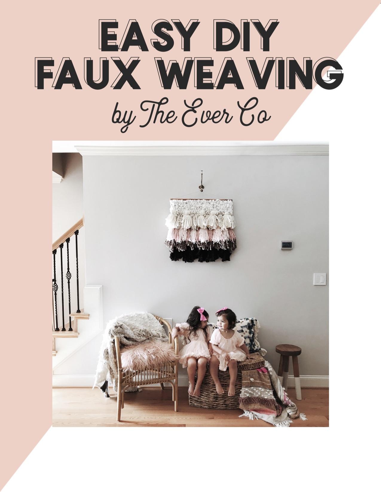 faux weaving copy.jpg