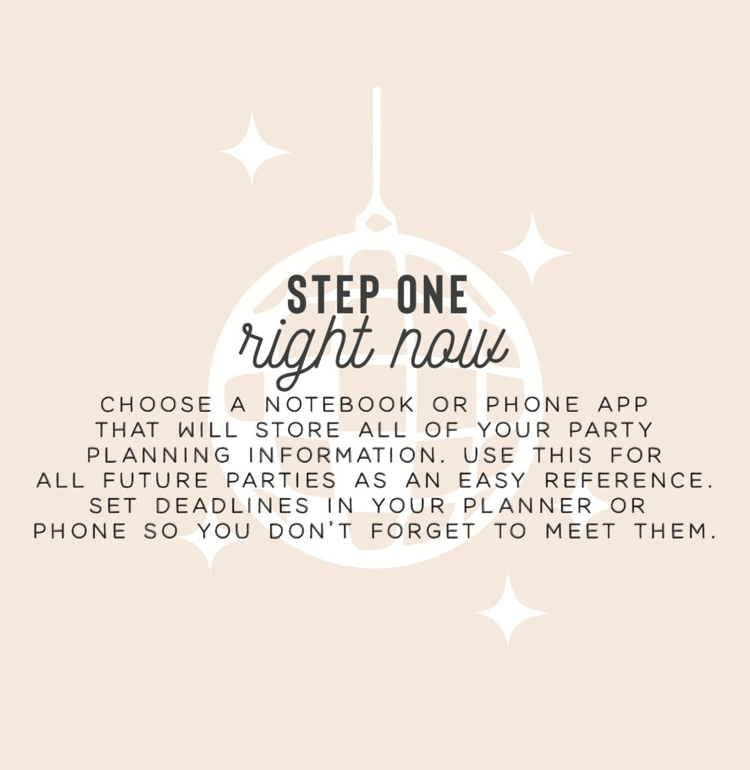 1 step party plan copy.jpg