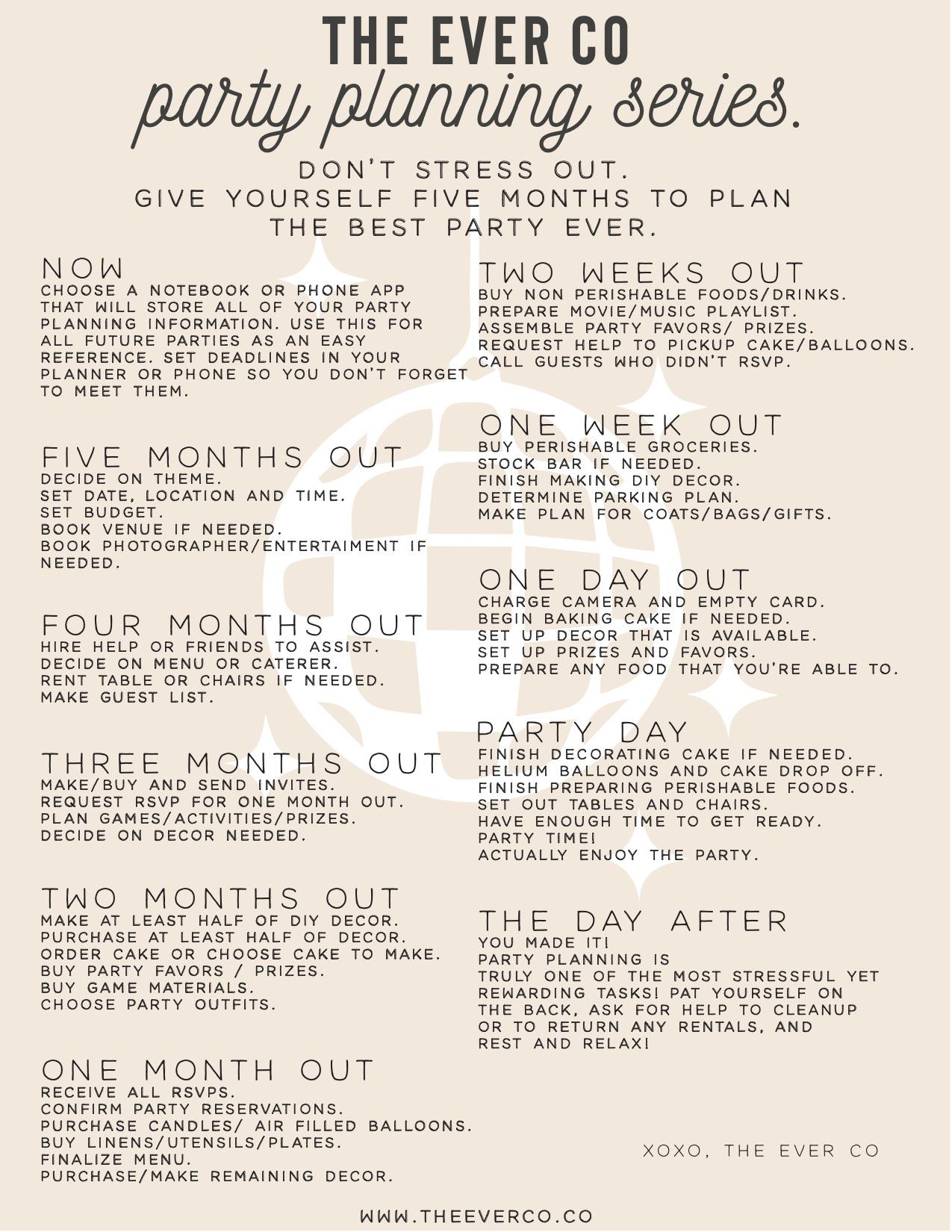 party plan checklist copy.jpg