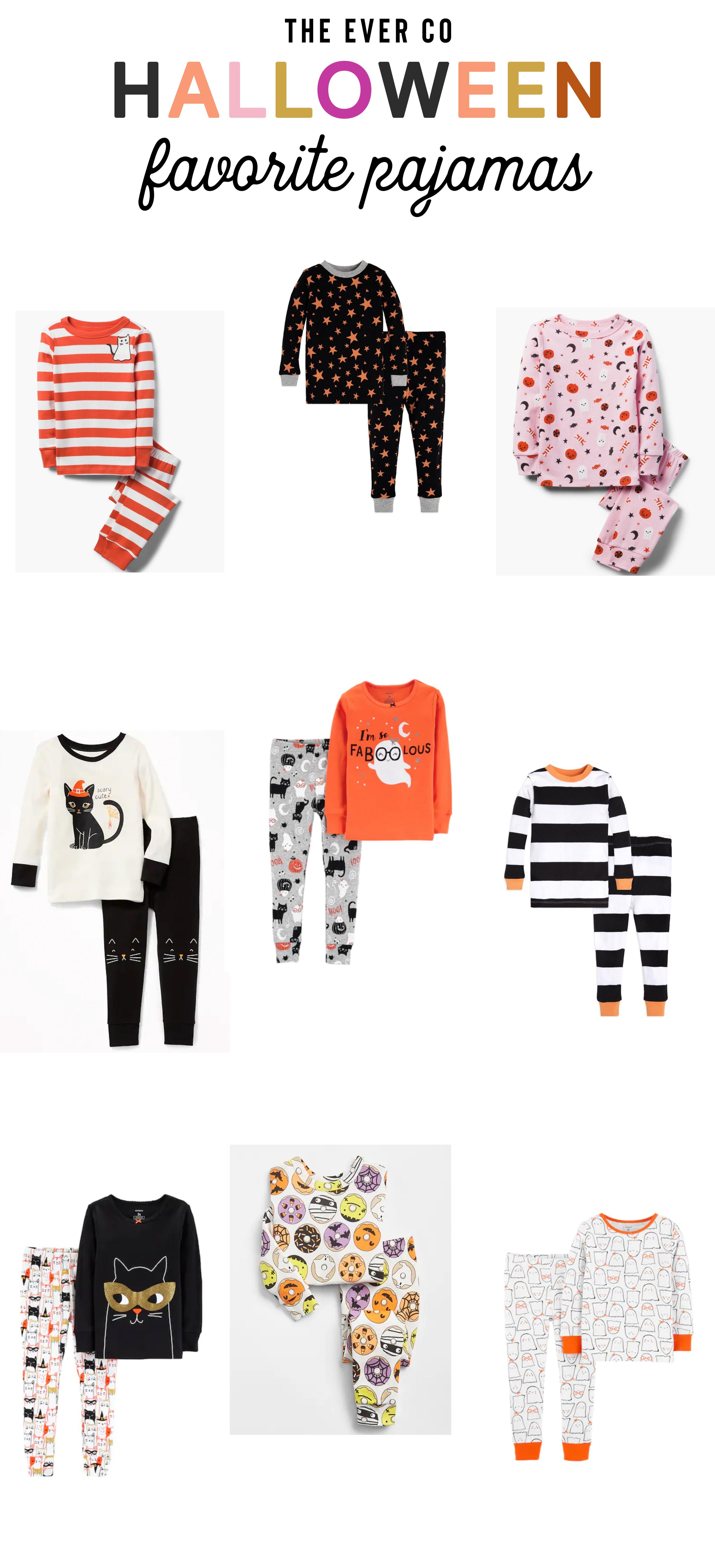 halloween pajamas.jpg