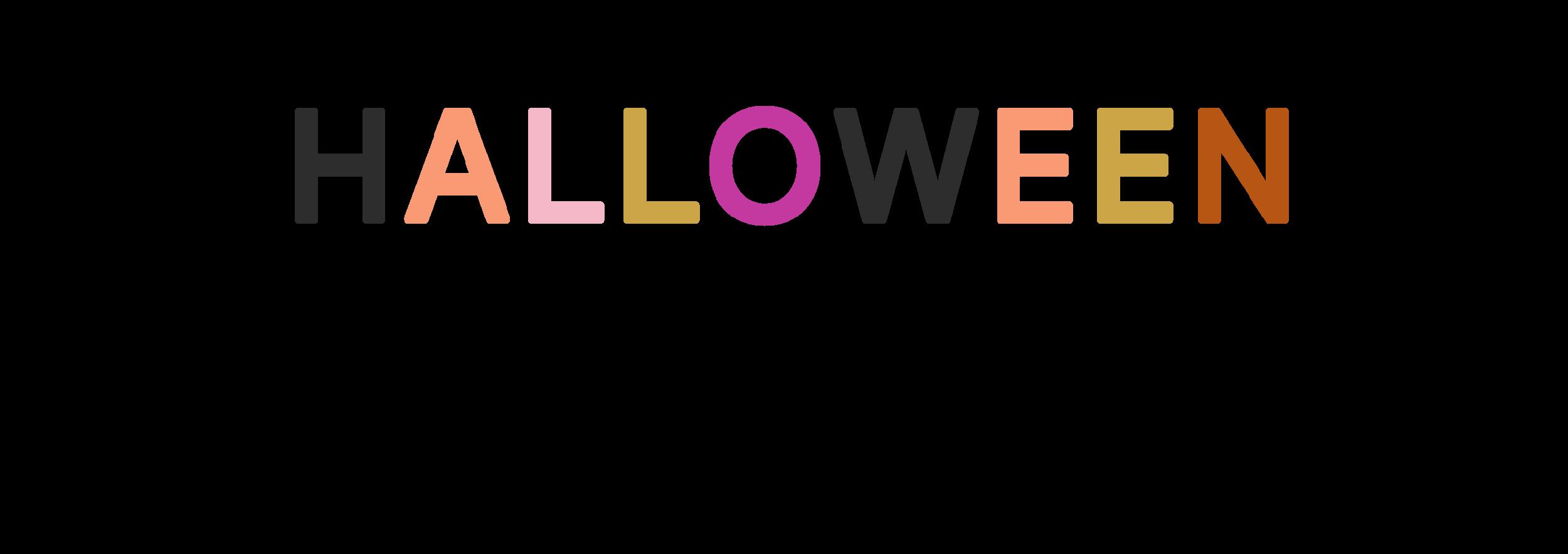 costumes halloween.png