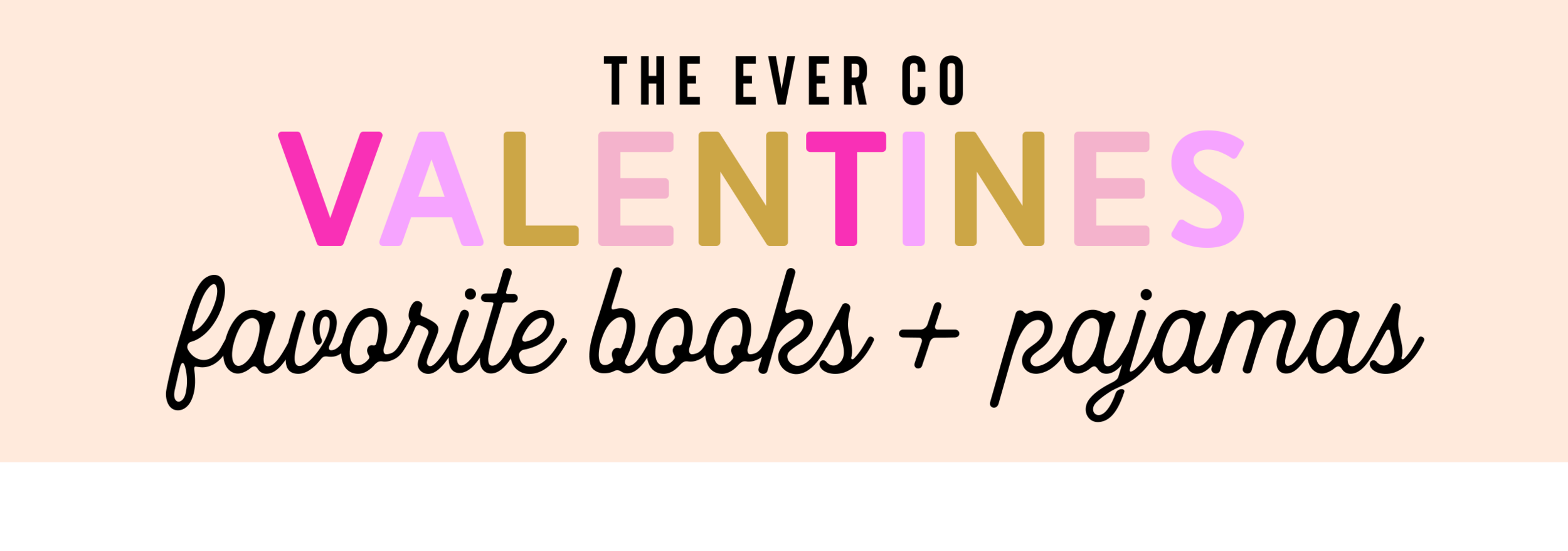 valentines books and pajamas.png