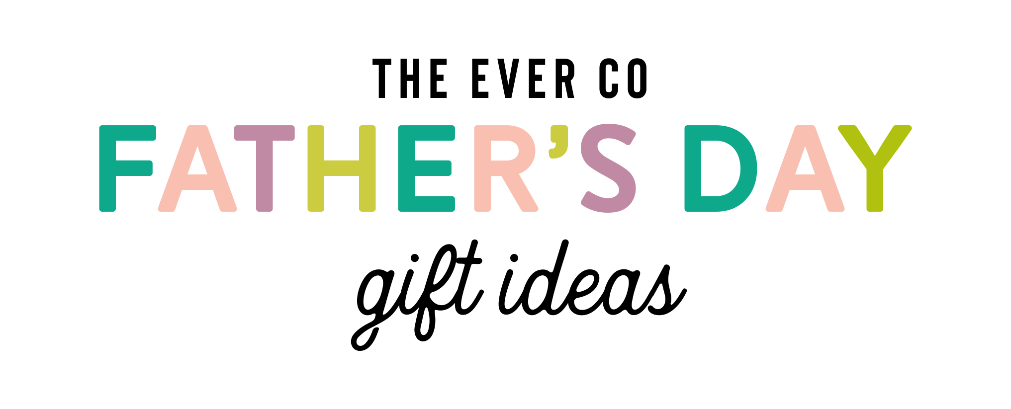 fathers day graphic.png