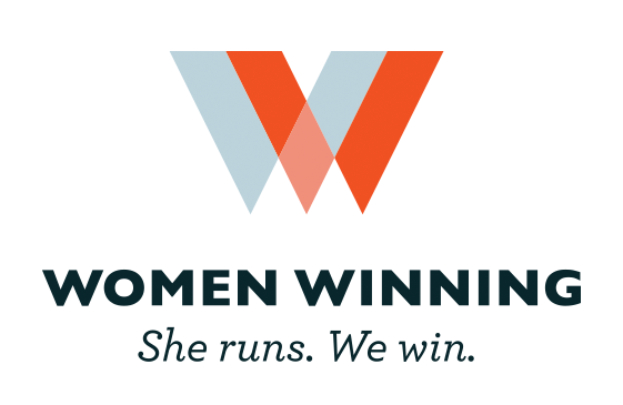 At Women Winning we know that electing women isn't just good for women, it's good for everyone. Irene Fernando is a leader who builds people up and works to ensure that community is at the center of conversations and decisions, and we are proud to endorse her for Hennepin County Commissioner in District 2. Her experience building coalitions and consensus will be a valuable asset on the County Board.