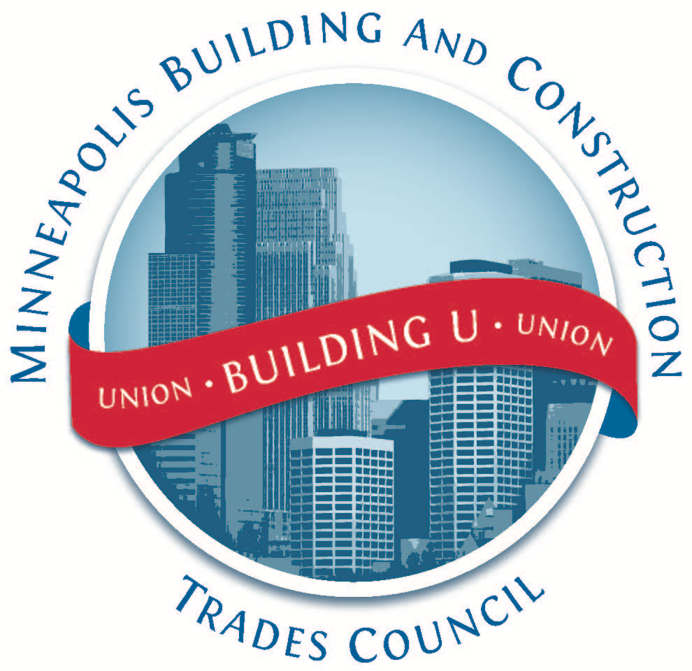 For 60 years, Minnesota Building Trades has been advocating for the rights of workers and the development of construction trade unions while backing the elected officials who support this effort. It is for this reason that we are proud to endorse Irene Fernando for Hennepin County Commissioner in District 2. Irene is an individual who prioritizes infrastructure growth and economic development, while also prioritizing advocating for workers from the perspective of workers. She speaks for the everyday residents of Hennepin County and her voice will undoubtedly prove a positive addition to the Hennepin County Board.