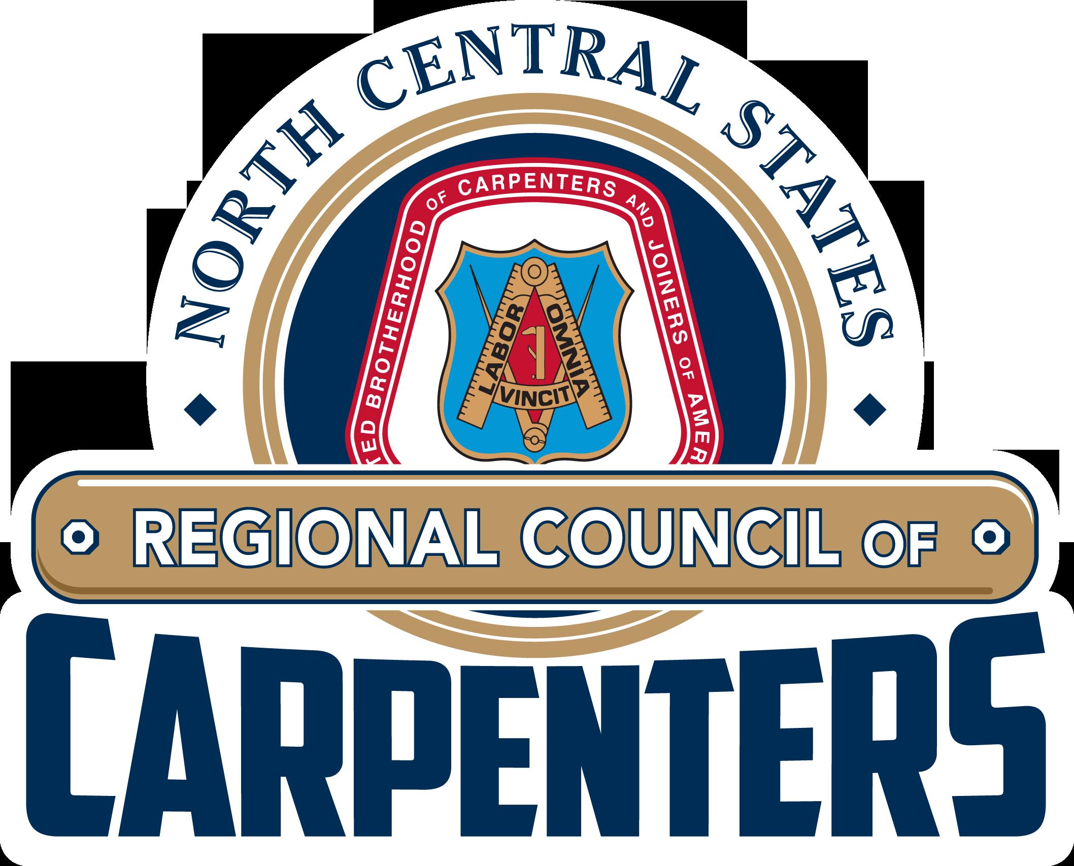 NCSRCC